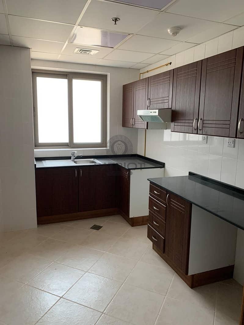 2 3BHK | Maid Room | Barsha Height Tcom