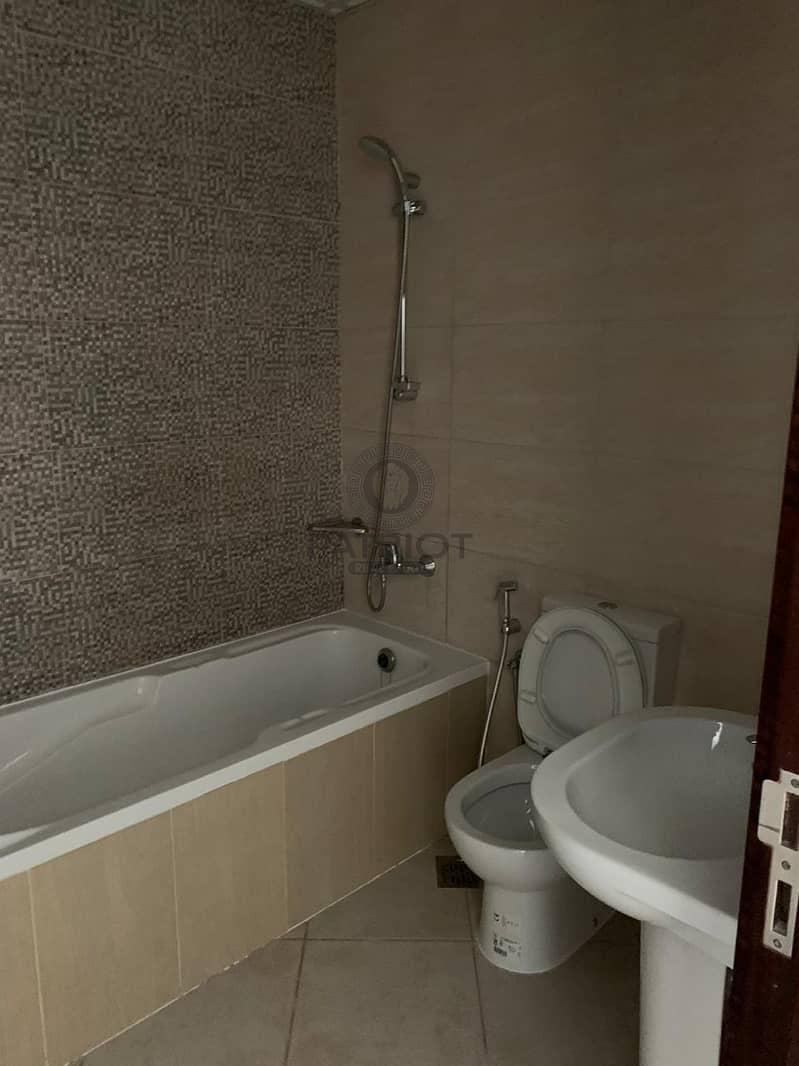9 3BHK | Maid Room | Barsha Height Tcom