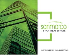 San Marco Star Real Estate