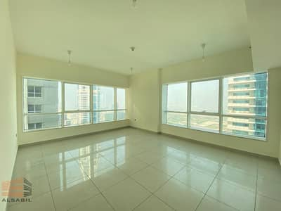 Amazing apartment for rent  with AC free with 2 balcony