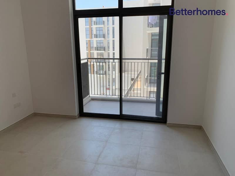 2 Ready To Move In |One Bedroom | Mudon Views