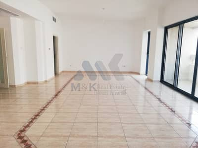Office for Rent in Deira, Dubai - Largest Office | Free Maintenance | No Commission
