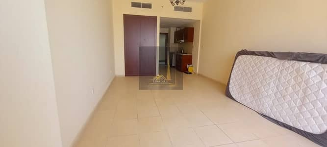 Studio for Sale in Dubai Residence Complex, Dubai - Amazing offer Rented studio for sale in Dubailand