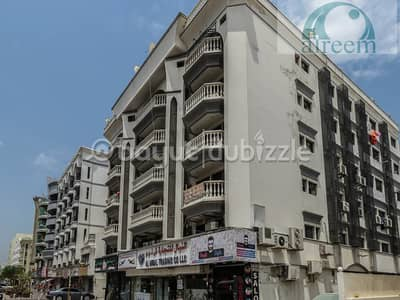 Office for Rent in Deira, Dubai - Budget Price for small business in very good location with Main Road