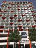 2 Luxurious Modern Style fully furnished  spacious studio look alike 5* Hotel  facilities