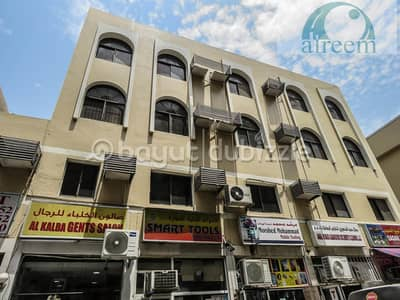 Office for Rent in Deira, Dubai - Office Studio available for small Business in budget price !!! Hurry Offer for short period only