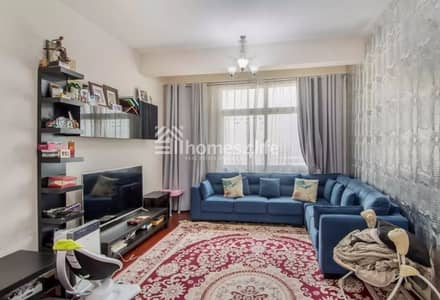 1 Bedroom Flat for Sale in Liwan, Dubai - Direct from Owner ||1 BR|| 2 Bth || Storage|| Grab it