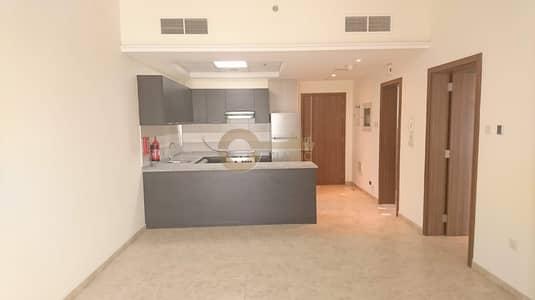 فلیٹ 1 غرفة نوم للايجار في مثلث قرية الجميرا (JVT)، دبي - Hot Deal | 1 Bedroom | Imperial Residence A  | Multiple Cheques