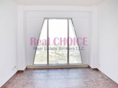 1 Bedroom Apartment for Rent in Sheikh Zayed Road, Dubai - FREE Chiller and DEWA Free|1BR Plus Laundry Room