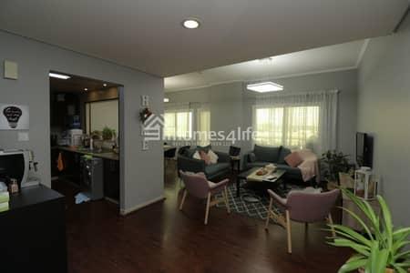 فلیٹ 3 غرف نوم للبيع في ليوان، دبي - Motivated Seller II 3-bed II Dubailand
