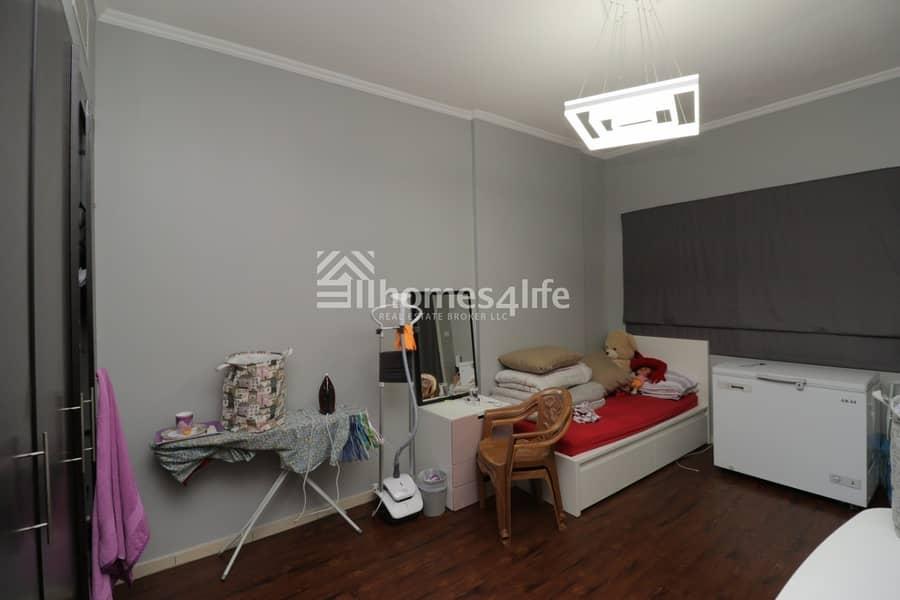14 Motivated Seller II 3-bed II Dubailand