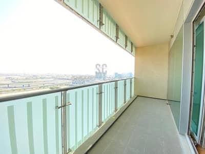 شقة 2 غرفة نوم للايجار في شاطئ الراحة، أبوظبي - August Rental Deal   Luxurious lifestyle    Ready to Move