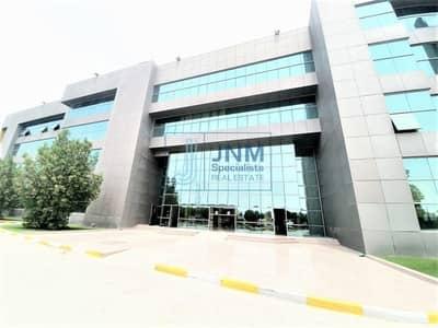Shop for Sale in Dubai Investment Park (DIP), Dubai - Prime Location | Shell & Core  Retail | 2 Parking
