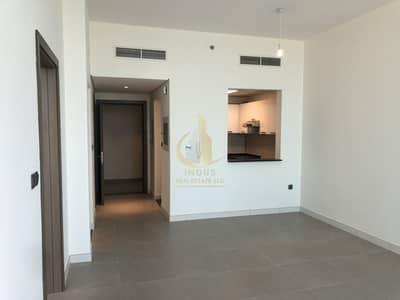 فلیٹ 1 غرفة نوم للايجار في قرية جميرا الدائرية، دبي - Brand New Building | 1 Bedroom Apt at JVC