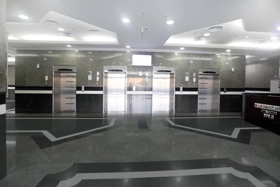 10 Great Price for 1BHK