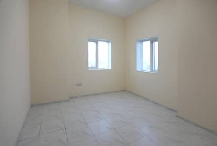 Spacious 2 Bed Apartment For Rent on Monthly Basis