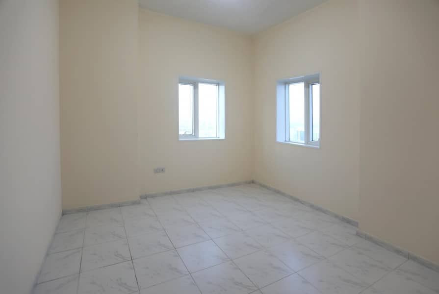 1 Spacious 2 Bed Apartment For Rent on Monthly Basis