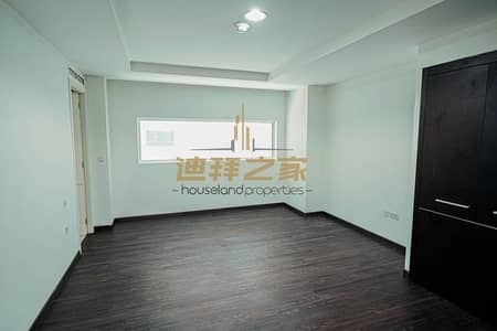 2 Bedroom Apartment for Sale in DIFC, Dubai - High End l Well Maintained lSpacious l Vacant