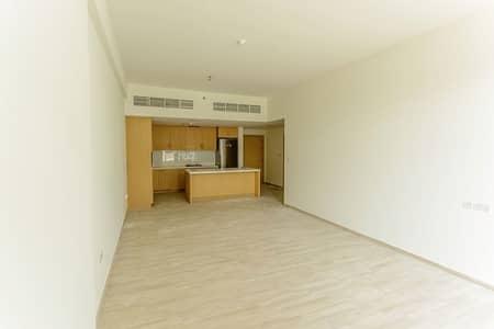 شقة 2 غرفة نوم للايجار في قرية جميرا الدائرية، دبي - Community Park  | Two Bedroom | Community View