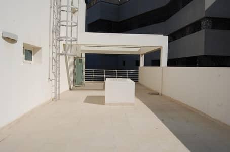 فیلا 4 غرف نوم للايجار في الصفوح، دبي - Four Bedroom Villa  Private Pool available