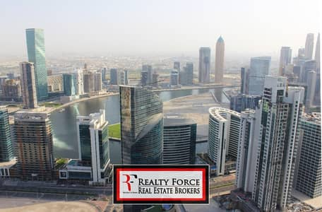 4 Bedroom Flat for Sale in Downtown Dubai, Dubai - BEST PRICE | FURNISHED | BURJ KHALIFA VIEW