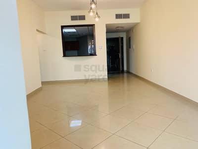 شقة 3 غرف نوم للايجار في أبراج بحيرات الجميرا، دبي - Ready To Move Fully Jumeiraha Park And Lake View !