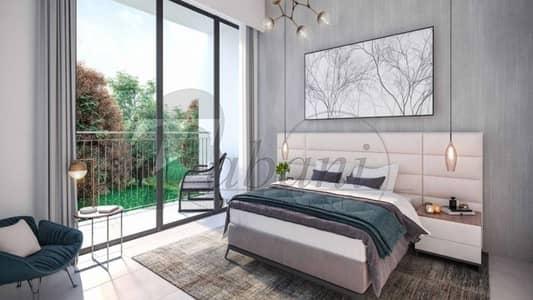 3 Bedroom Villa for Sale in Dubailand, Dubai - Super distressed deal 3br single row|Villa nova
