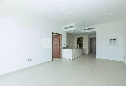 1 Bedroom Flat for Sale in Dubai Marina, Dubai - Full Marina View | High Floor | Spacious Unit
