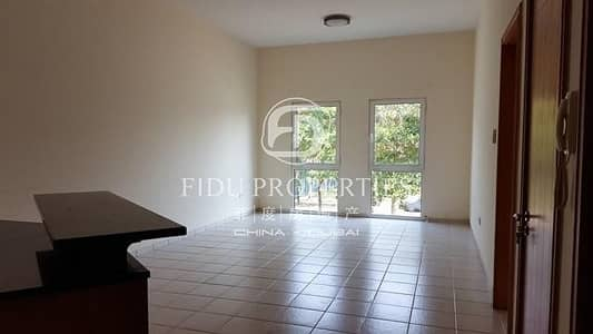 Investor Deal | Rented | WO Balcony |near by metro