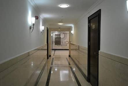 Studio for Rent in Barsha Heights (Tecom), Dubai - 1 Month Free Studio Chiller free Near Metro 35k
