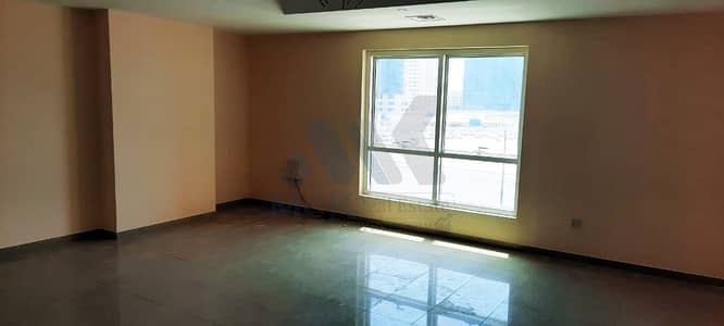 1 Bedroom Apartment for Rent in Al Mamzar, Dubai - Chiller Free | 1 Month Free | 1 Bedroom