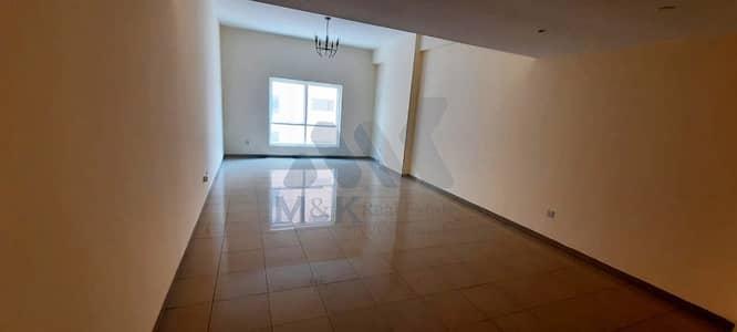 2 Bedroom Flat for Rent in Al Mamzar, Dubai - 2 Bedroom | 1 Month Free | Chiller Free