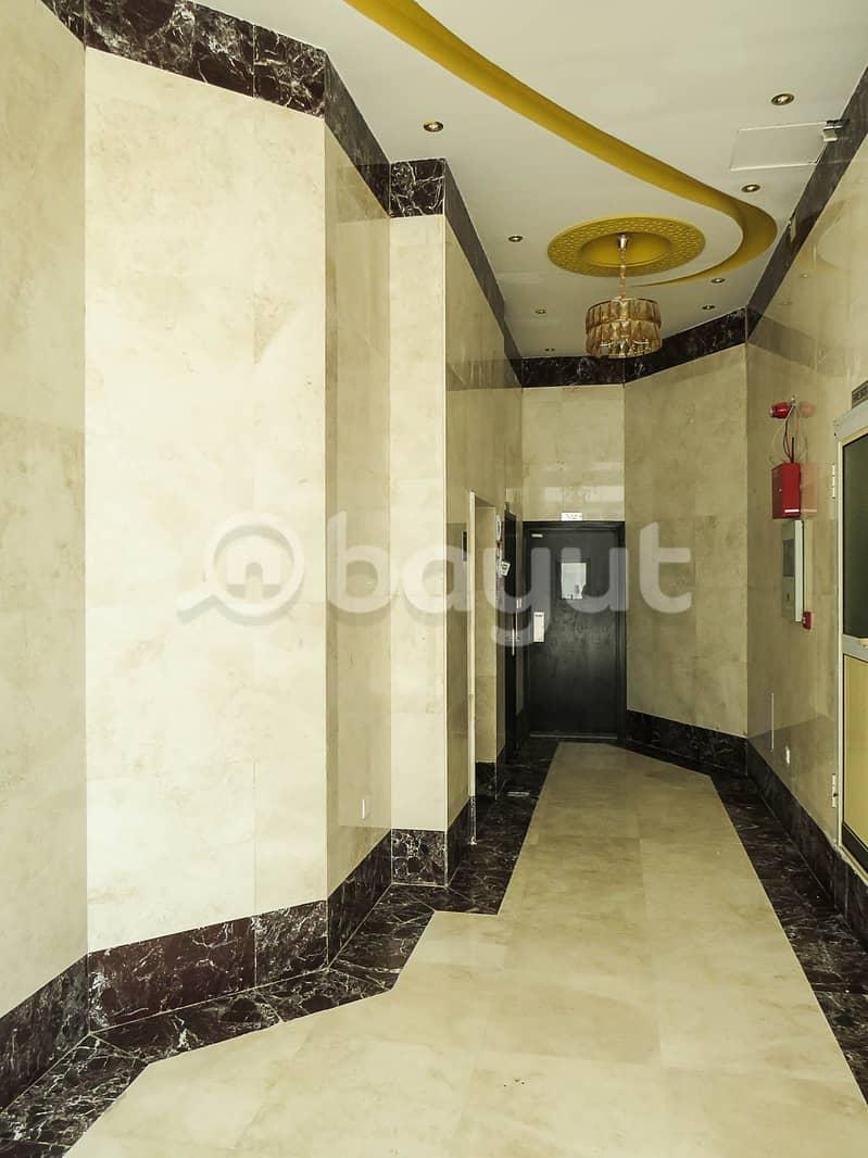 بنايه للبيع في مويلح الشارقه في مكان حيوي ومميز بسعر مغري 3900000 قابل للتفاوض