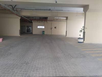 سكن عمال في القوز الصناعية 4 القوز 28800 درهم - 4704001