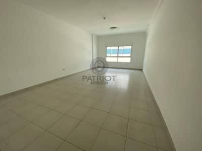 فلیٹ 2 غرفة نوم للايجار في الكرامة، دبي - Nice Offer| 2BR Hall | No Commission | 2 Month Free