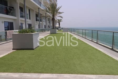 Spectacular duplex | full sea view | furnished | No commission