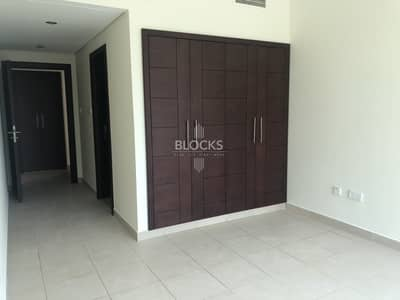 2 Bedroom Apartment for Rent in Downtown Dubai, Dubai - Stay Near to Dubai Mall and Burj Khalifa