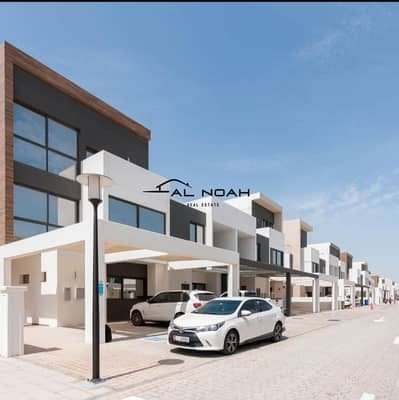 5 Bedroom Villa for Rent in Al Salam Street, Abu Dhabi - Ready to move in   Spacious 5 B/R w/ Big Terrace! Flexible payment!