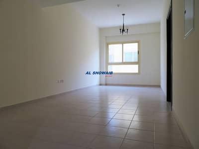 شقة 1 غرفة نوم للايجار في ديرة، دبي - Deira
