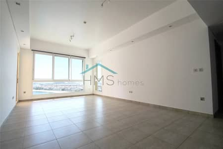 3 Bedroom Flat for Rent in Palm Jumeirah, Dubai - Marina Residence 3 | Type B | Offer | 3 BR