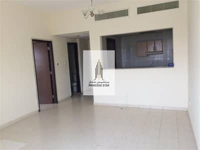 1 Bedroom Apartment for Rent in International City, Dubai - One bedroom available in international City