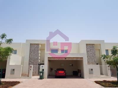 تاون هاوس 3 غرف نوم للبيع في میناء العرب، رأس الخيمة - PAY 5% & MOVE IN|10 YRS PAY PLAN & NO FEES
