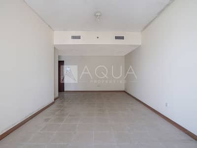 3 Bedroom Flat for Rent in Dubai Marina, Dubai - Great Layout | Closed Kitchen | Spacious