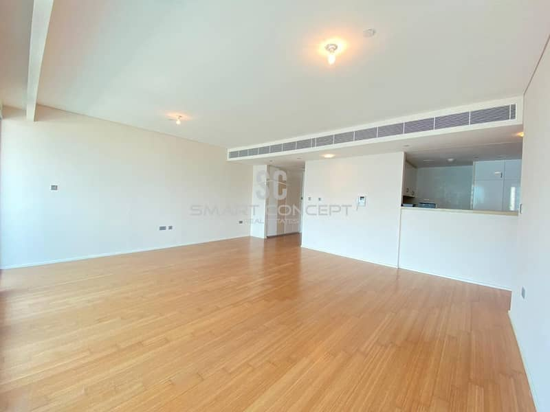 2 4 Payments   Wonderful Balcony    Ready to Move