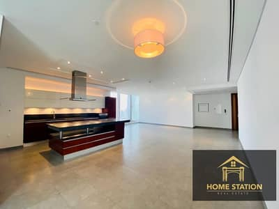 2 Bedroom Flat for Rent in Sheikh Zayed Road, Dubai - Quality Living | Community View | Metro linked