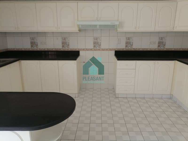 2 3B+M Bright & Beautiful Compound Villa  Al Safa