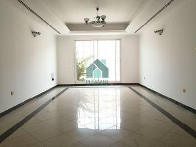 4 Bedroom Villa for Rent in Al Safa, Dubai - 3B+M|Bright & Beautiful Compound Villa |Al Safa