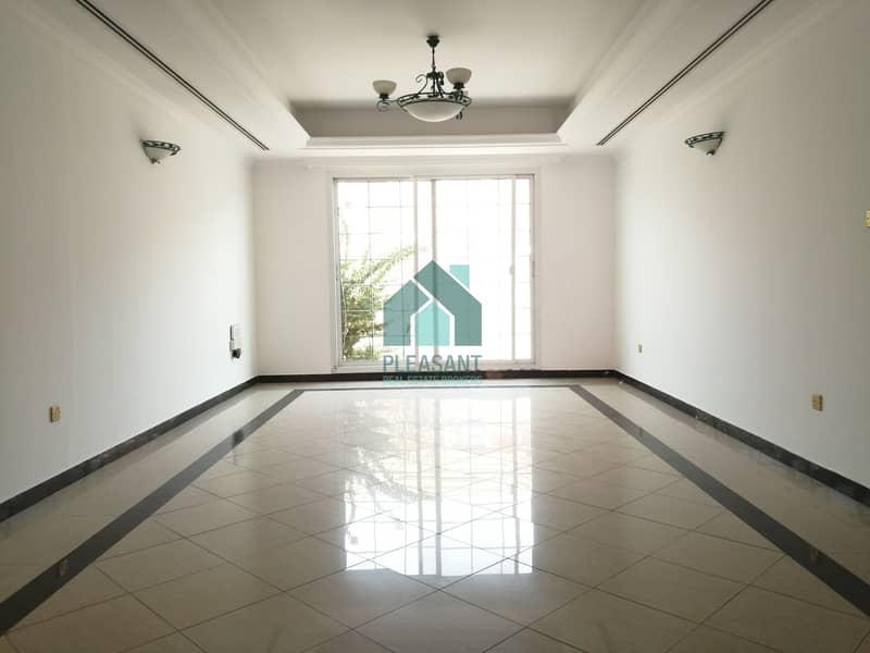 3B+M Bright & Beautiful Compound Villa  Al Safa