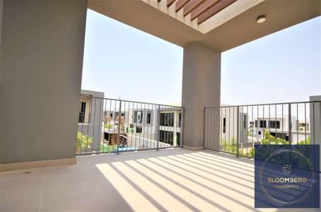 4 Bedroom Villa for Sale in Dubai Hills Estate, Dubai - Motivated Seller | Best Deal | Great Location |