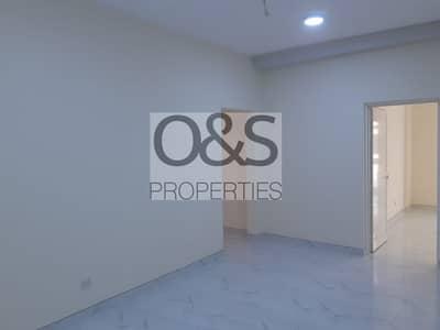 فلیٹ 3 غرف نوم للايجار في ديرة، دبي - Brand New 3 Bedroom Available For Rent in Al Rigga